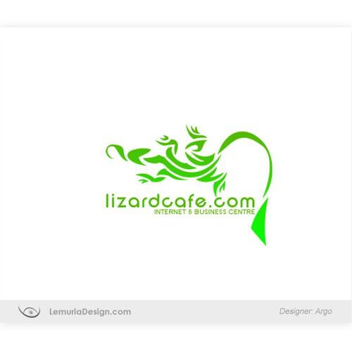 Design finalisti di lemuriadesign_ar