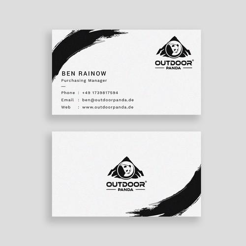 Zweitplatziertes Design von Blackbirds™