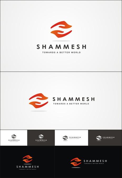 Winning design by Arifhakim45