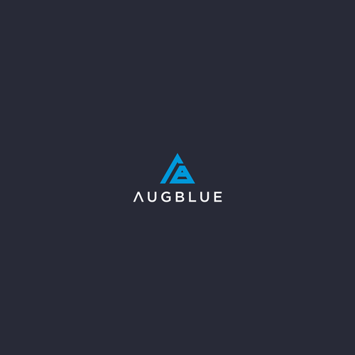 Diseño finalista de DesignEleven™