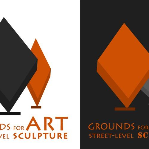 Diseño finalista de orr