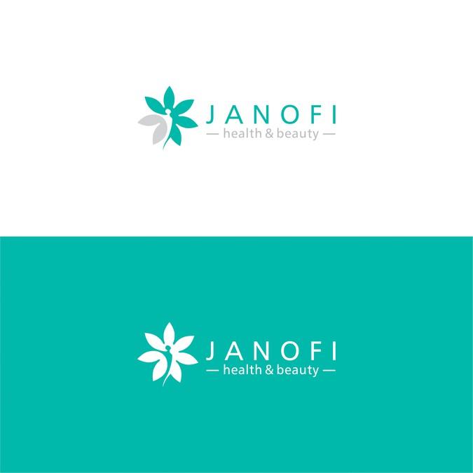 Winning design by > joan <
