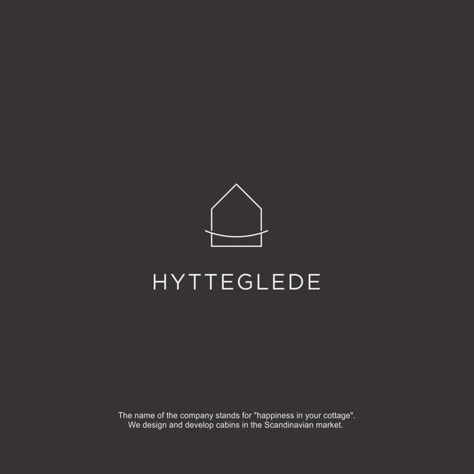 Diseño ganador de HeyKun!