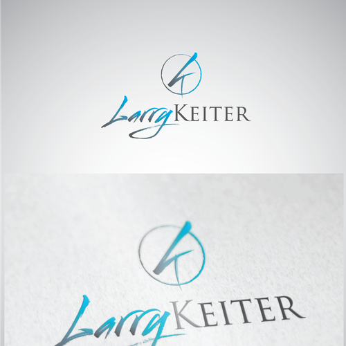 Runner-up design by Leukothea