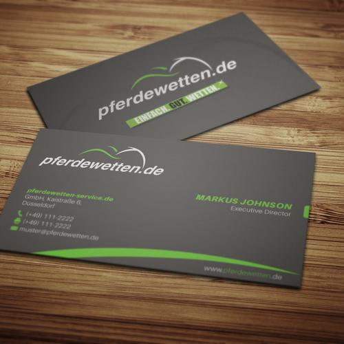 www.pferdewetten.de