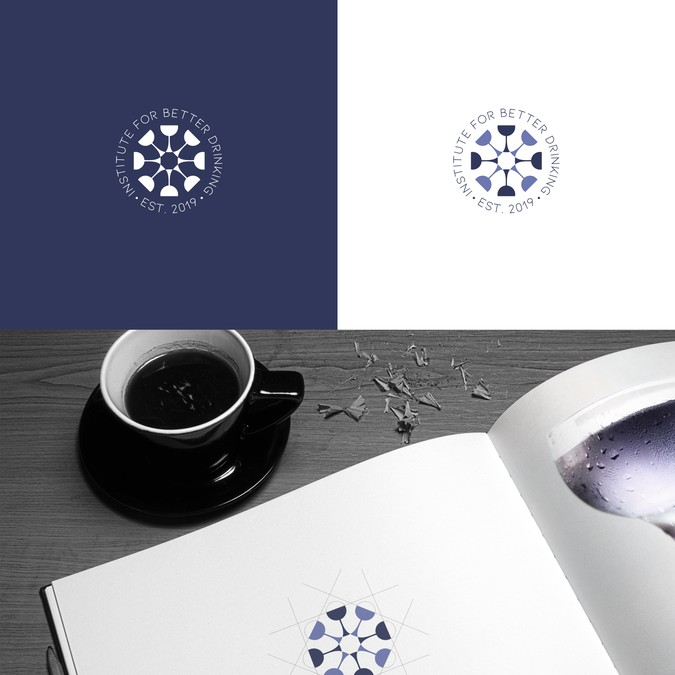 Winning design by ARSYgraphics™