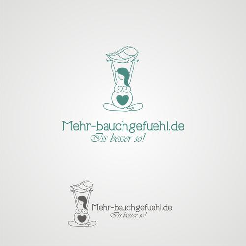 Runner-up design by raden aayu