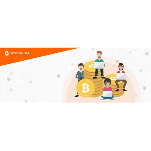 Zweitplatziertes Design von WebFlux_Solutions