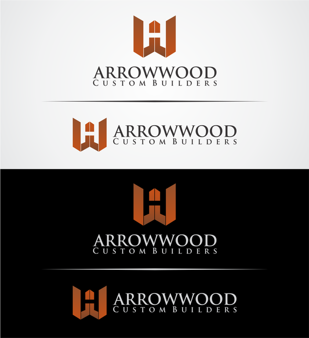 Winning design by WD™