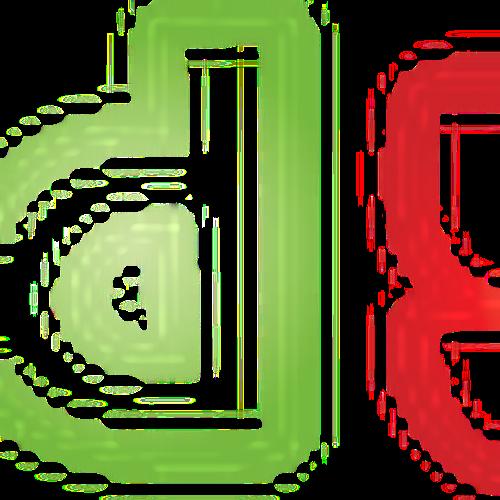 Zweitplatziertes Design von anyblogz