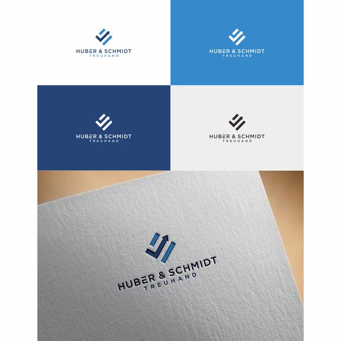 Winning design by rifqyaul