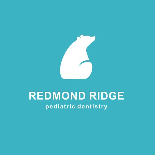 Runner-up design by ragerabbit