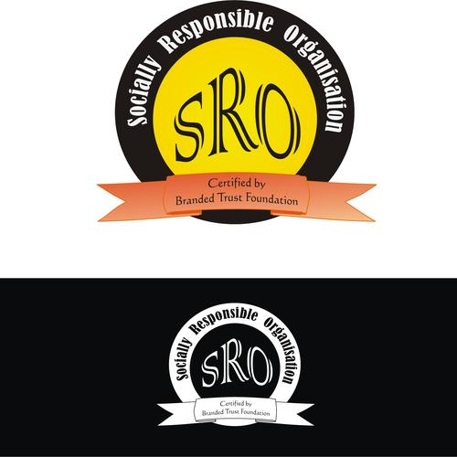 Runner-up design by sri swastika