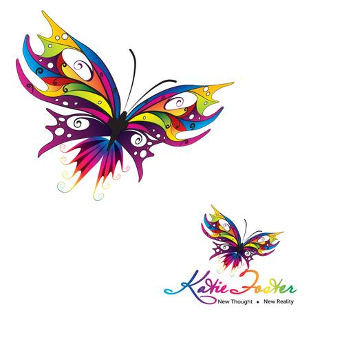 Runner-up design by Firekarma