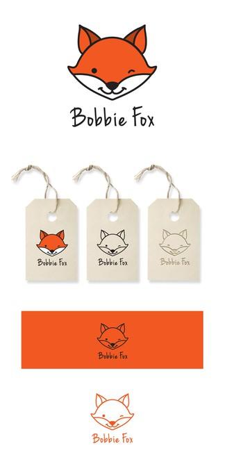 Winning design by dondidora
