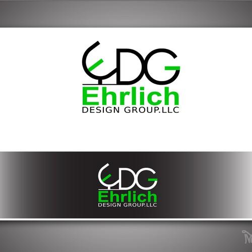 Diseño finalista de IvanL
