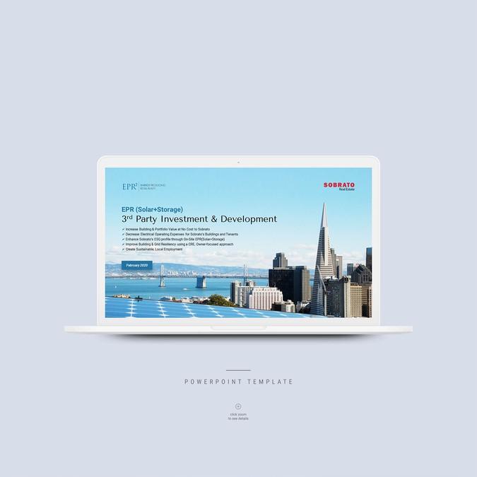 Gewinner-Design von mynameismud