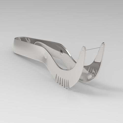 Meilleur design de Jishnu Kc