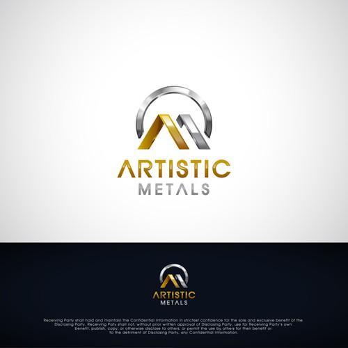 Design finalisti di DROPidea™