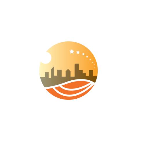 Design finalista por termoshot™