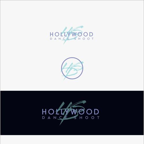 Diseño finalista de dirtyapesTM studios