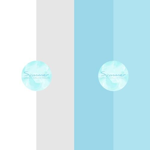Diseño finalista de Tumpal Utomo