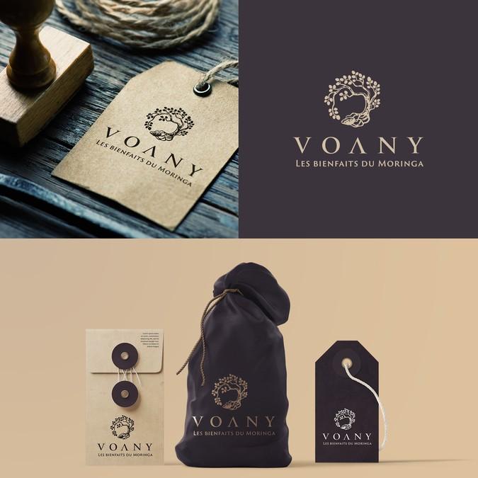 Winning design by vraione