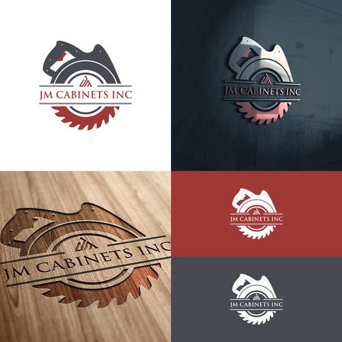 Runner-up design by kind-hearted™
