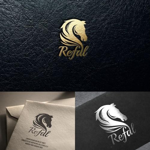 Design finalista por Dima Che