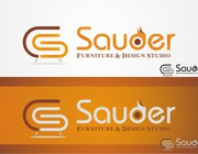 Logo design by Hendy_Bandot