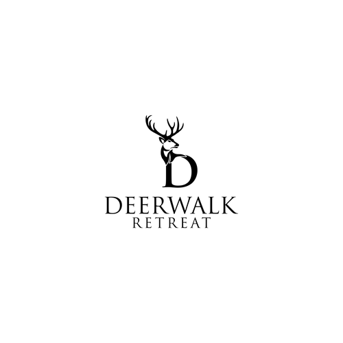 Runner-up design by danautiberias