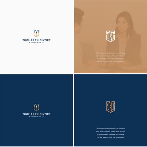 Design finalista por Hustℓe.