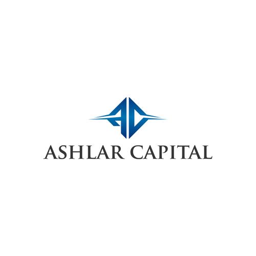 Ashler Capital Holdings
