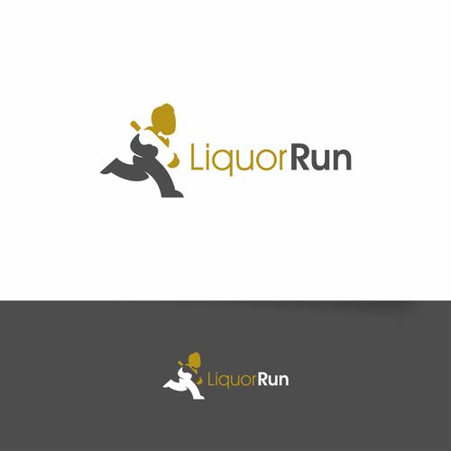 Runner-up design by J4$on