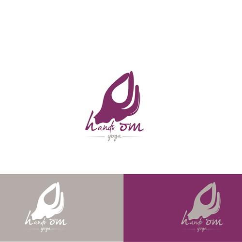 Meilleur design de Akdesain