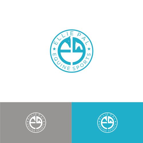 Runner-up design by Hamdillah