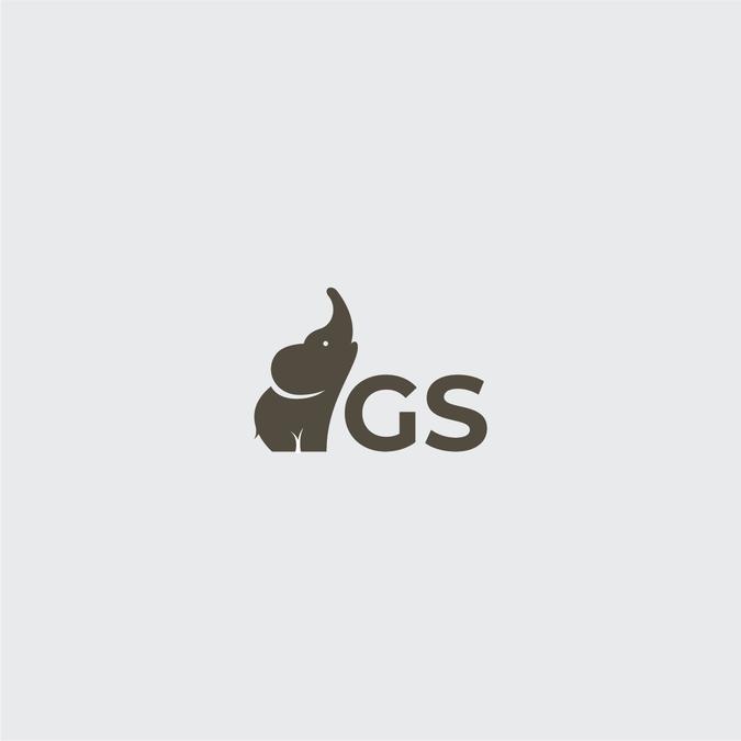 Gewinner-Design von Y_And