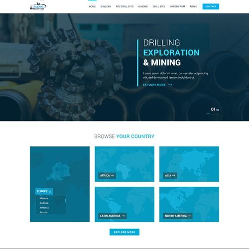 Design finalisti di FuturisticBug