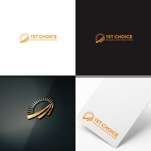 Design finalisti di le art work