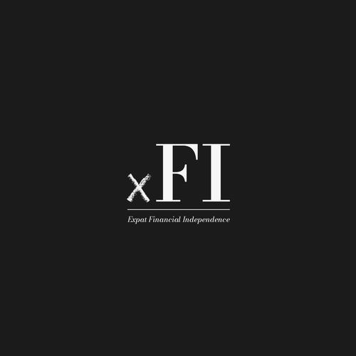 Design finalisti di m2km