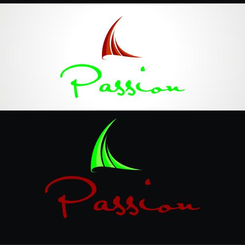 Runner-up design by вяαη∂ѕнαяк™