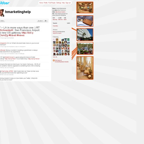 Design finalisti di nextart