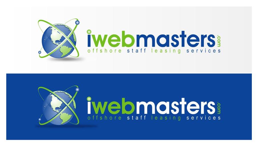 Gewinner-Design von Design Master