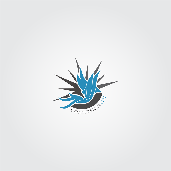 Winning design by modern_abadi