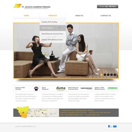 Design finalisti di ichsany