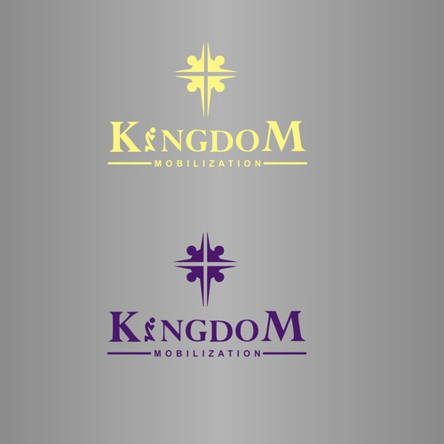 Meilleur design de logodady