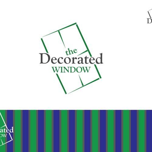 Design finalista por tanja844
