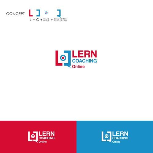Design finalisti di LC Designer