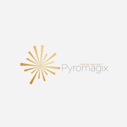 Runner-up design by PeharDesign