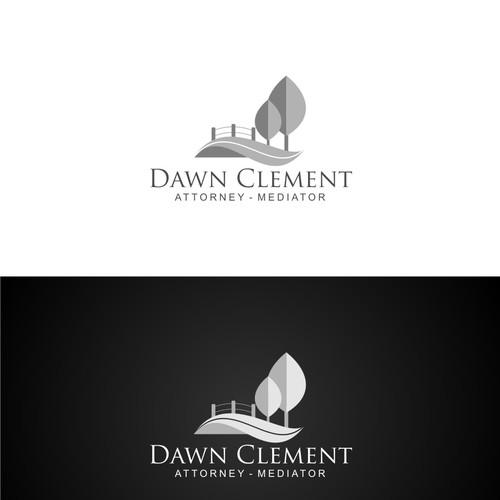 Design finalista por Cenjaya